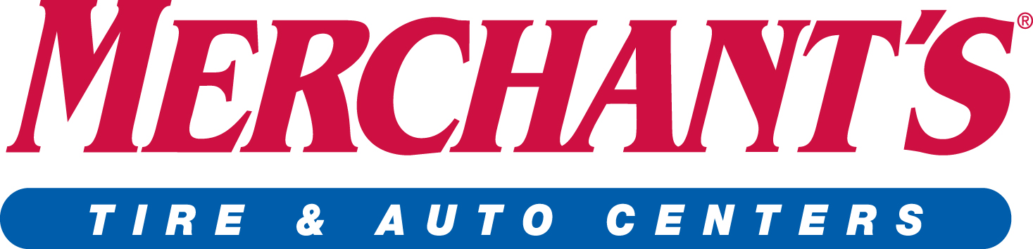 Merchant's Tire and Auto Centers