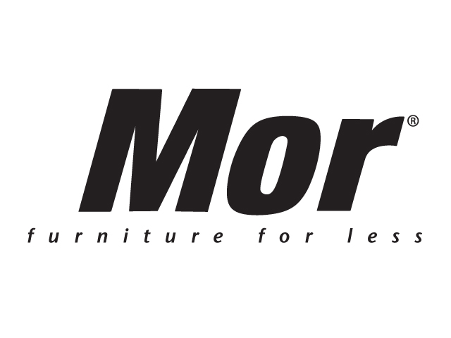 Mor Furniture Credit Card Payment Login Address