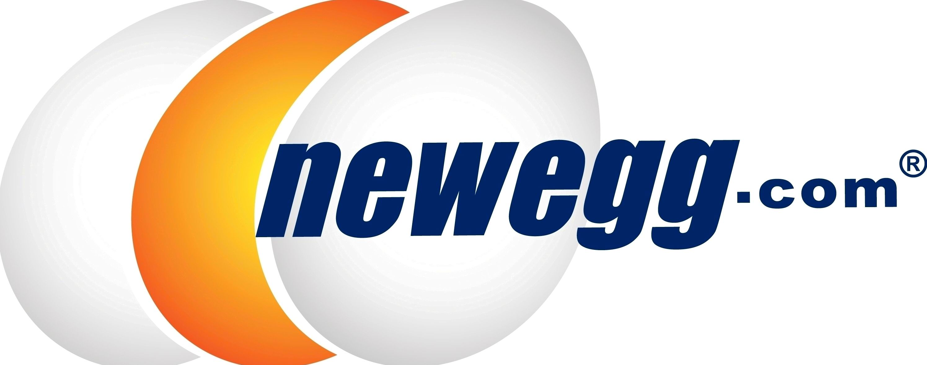 NewEgg Preferred Account Payment – Login – Address – Customer ...