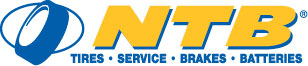 NTB - National Tire and Battery