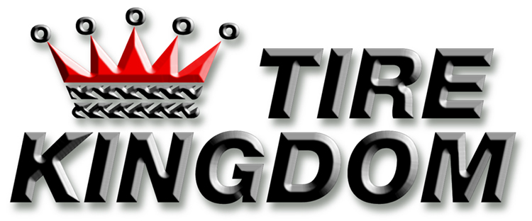 Pay Citibank Credit Card >> Tire Kingdom Credit Card Payment - Login - Address ...