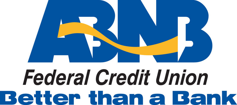ABNB Federal Credit Union Credit Card Payment - Login ...
