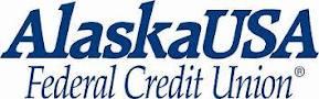 Alaska USA Federal Credit Union Credit Card Payment – Login ...