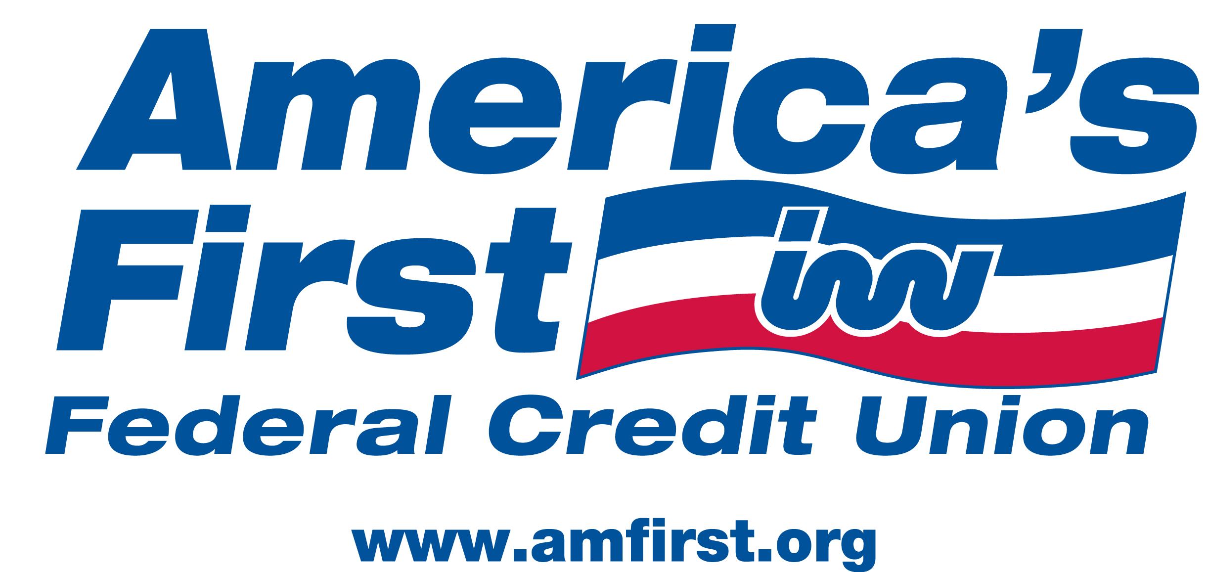 login america first credit union