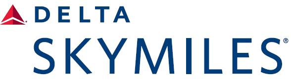 Delta Skymiles Credit Card Payment Login Address
