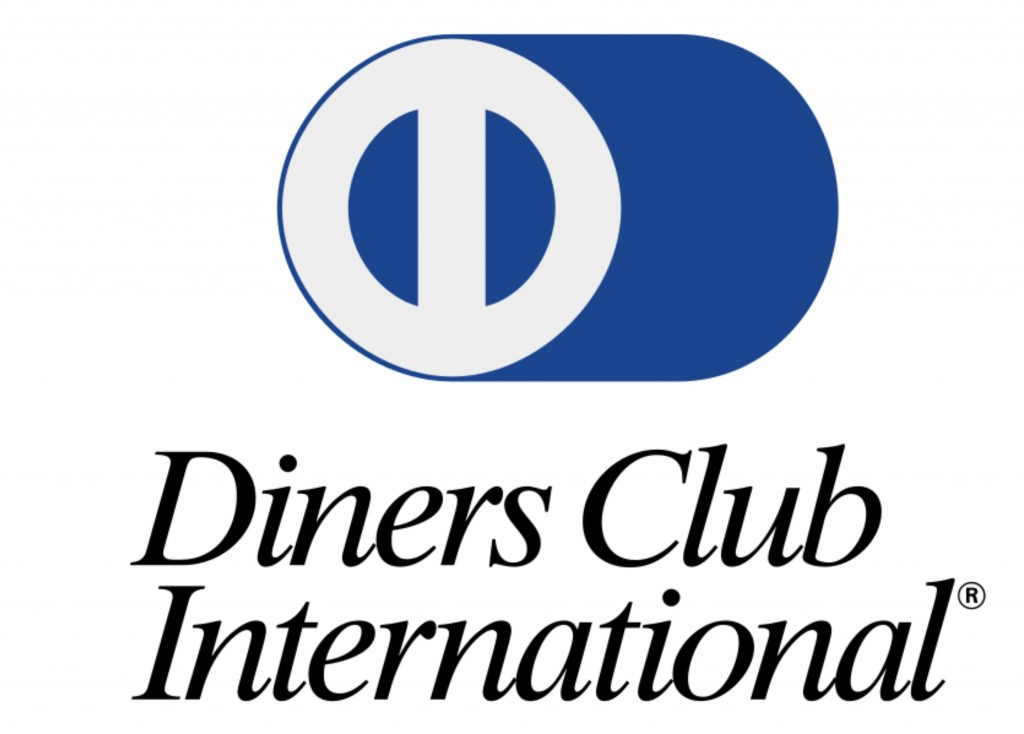Diners Club Online