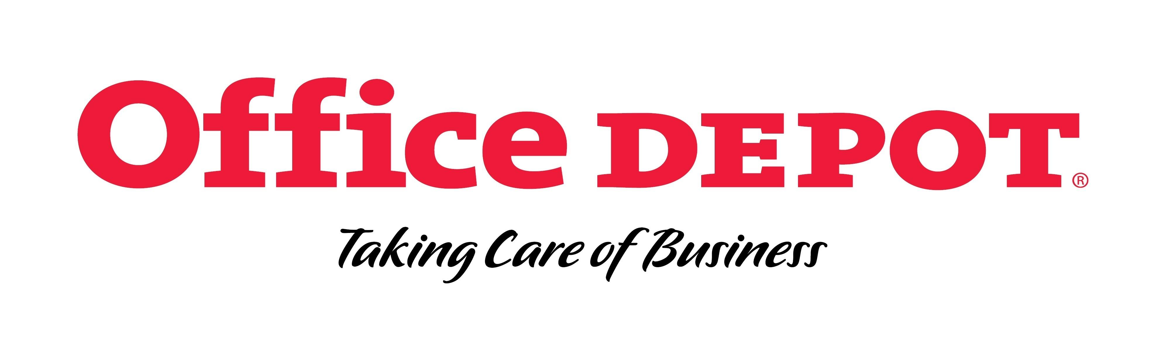 Office depot credit card payment login address - Office depot customer service phone number ...