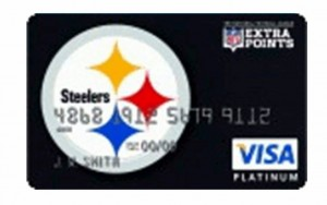 nfl points card barclays