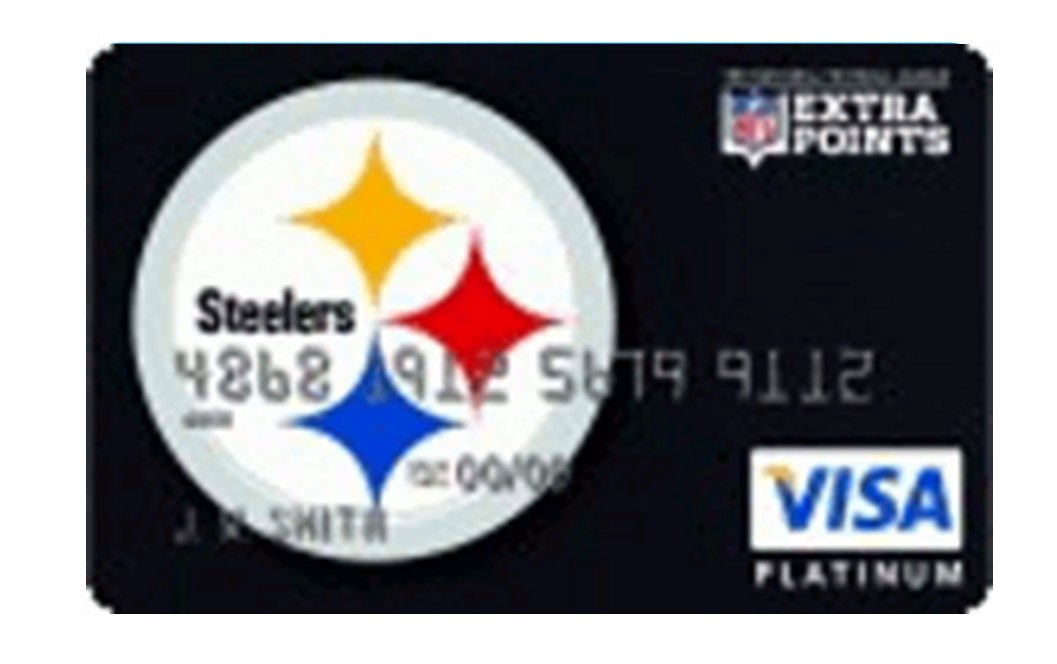 nfl extra points credit card payment