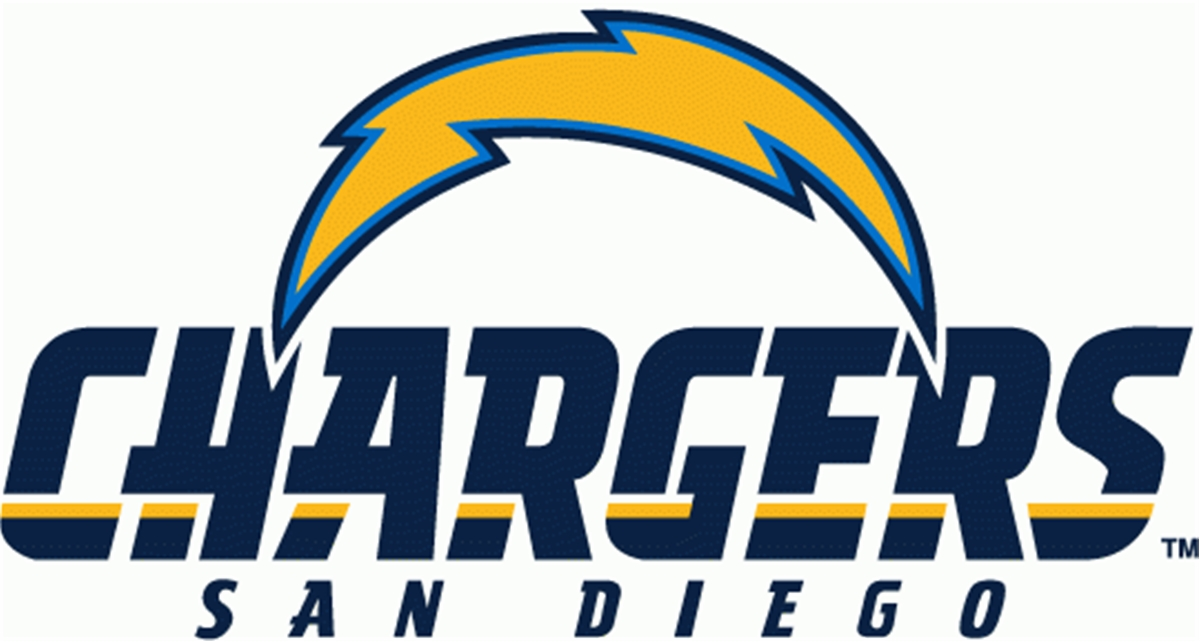 San Diego Chargers Extra Points Credit Card Payment