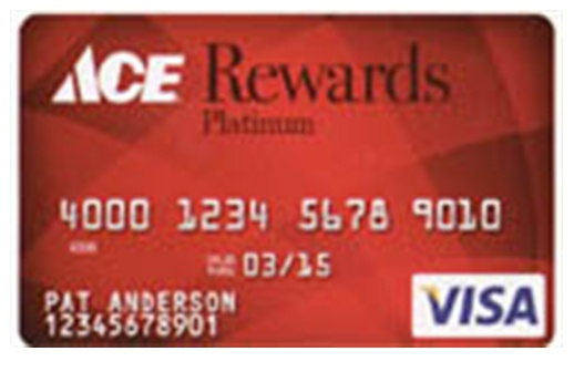 aces limited brands resources