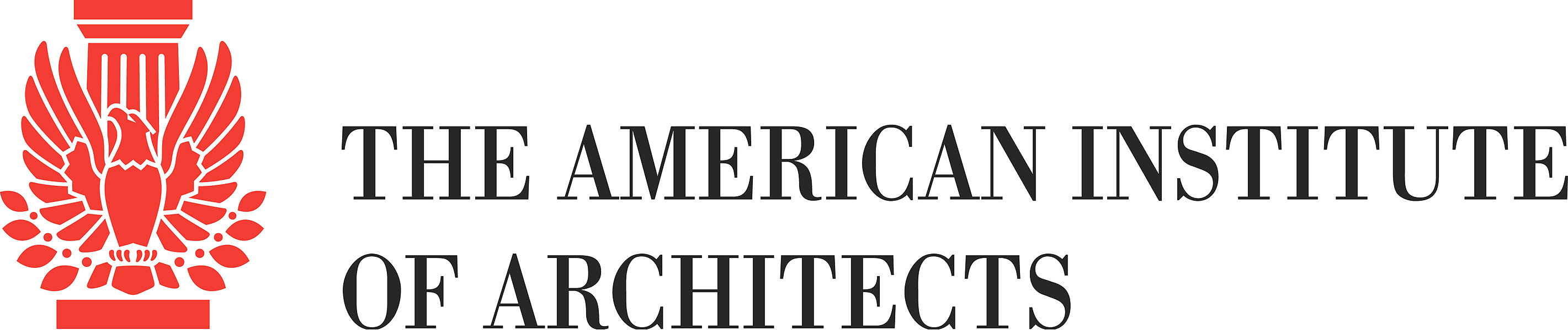American Institute Of Architects Credit Card Payment