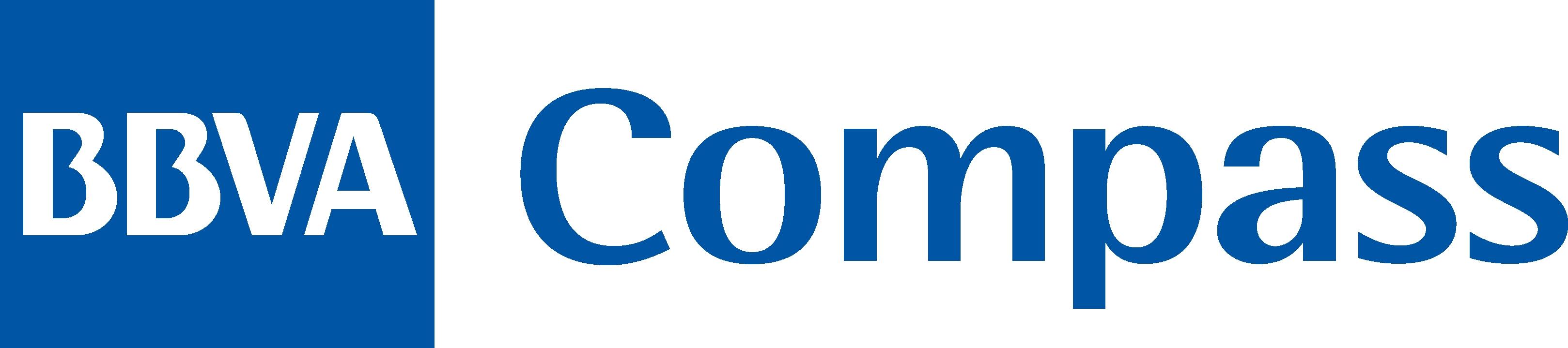 bücher verkaufen Top 8 der Compass Bank Overnight Payoff Address ...
