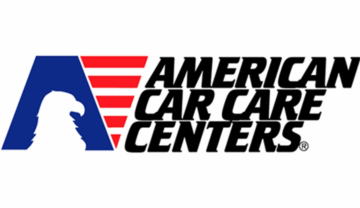american car care centers credit card payment login address customer service. Black Bedroom Furniture Sets. Home Design Ideas
