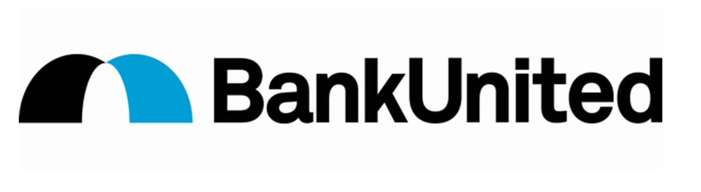 Bankunited Credit Card Payment Information And Login. Credit Cards For Students Building Credit. Free Online Book Keeping Bank Marketing Ideas. Us News Best Business Schools. Free Advertising For Small Businesses. Brother Dcp 9045cdn Toner Fiat 500 Emissions. Social Security Credit Card Ho 6 Insurance. Schools Of Hospitality Hair Transplant Dallas. Good Infographic Design Justhost Reviews Cnet