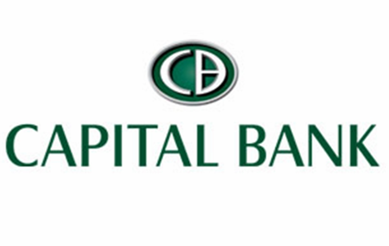 Capital One Credit Card Online Payment Login >> | Capital Bank Credit Card Payment – Login – Address – Customer Service