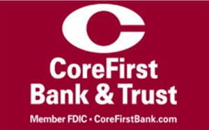 CoreFirst Band and Trust