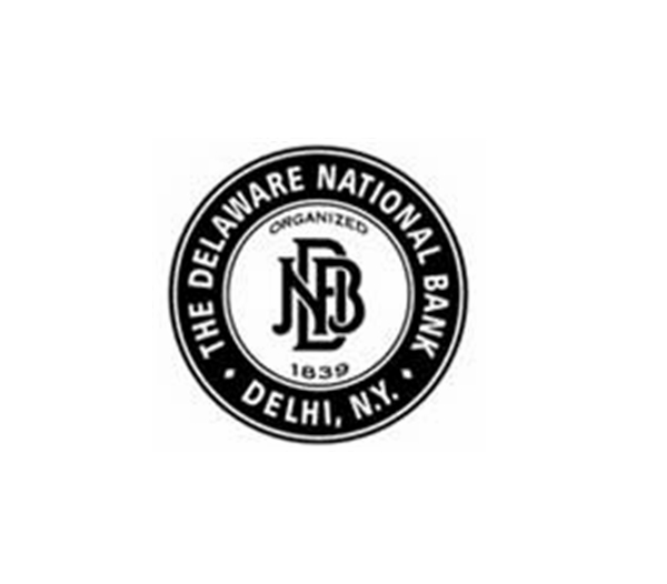 Delaware National Bank of Delhi