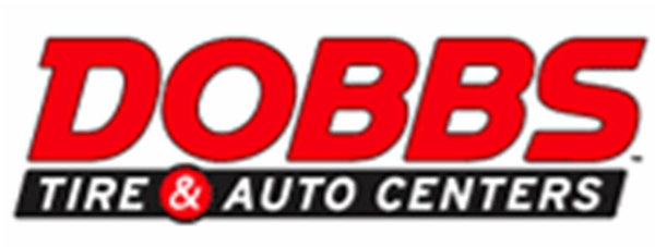 Dobbs Tire and Auto Centers Credit Card Payment – Login