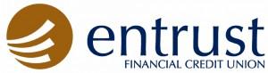 Entrust Financial Credit Union