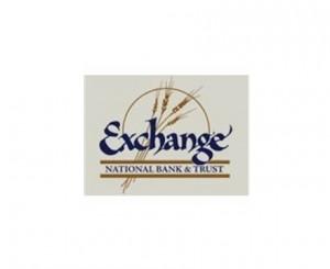 Exchange National Bank and Trust
