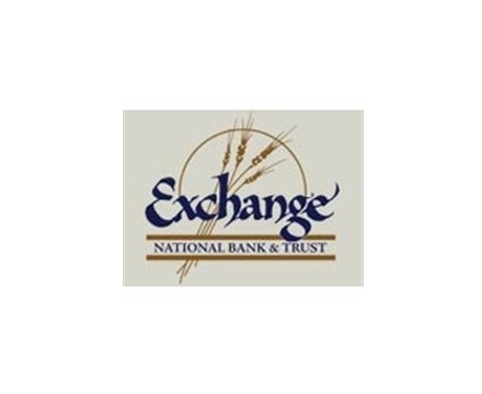 Exchange National Bank and Trust