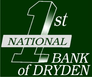First National Bank of Dryden