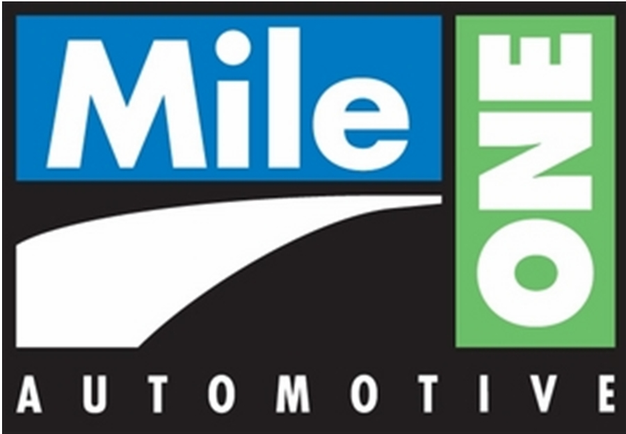 Mile One Automotive >> Hall Automotive MileOne Credit Card Payment - Login - Address - Customer Service