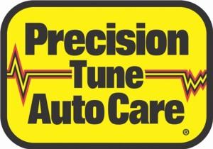 precision tune auto care credit card payment login address customer service. Black Bedroom Furniture Sets. Home Design Ideas