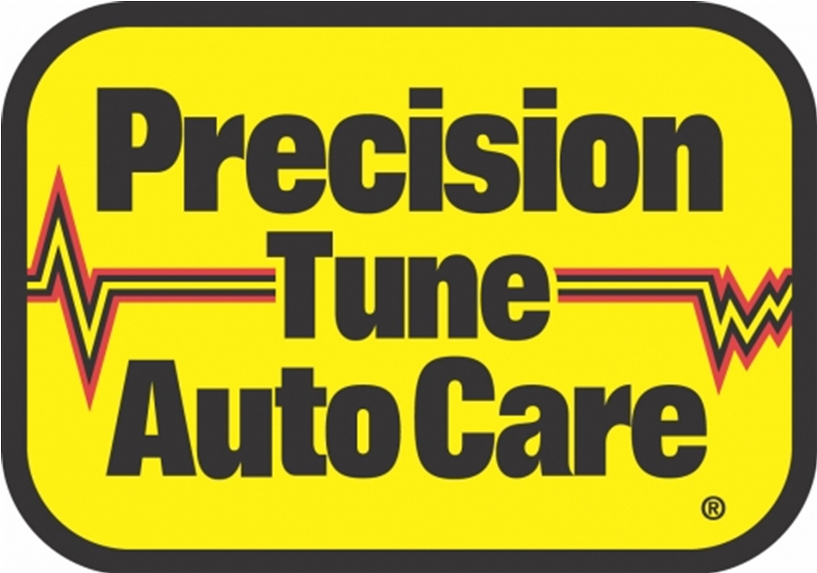 Precision Tune Auto Care Credit Card Payment – Login