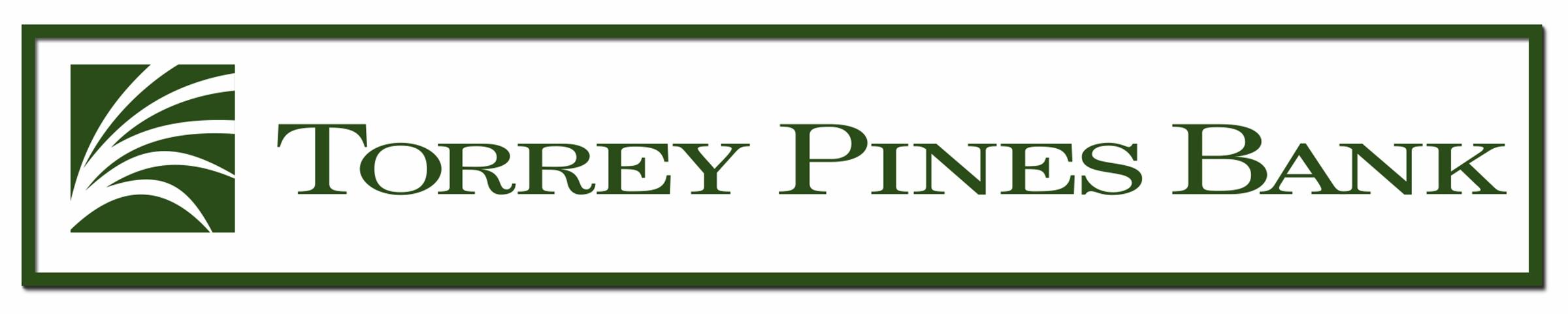 Torrey pines bank oakland ca - Torrey Pines Bank