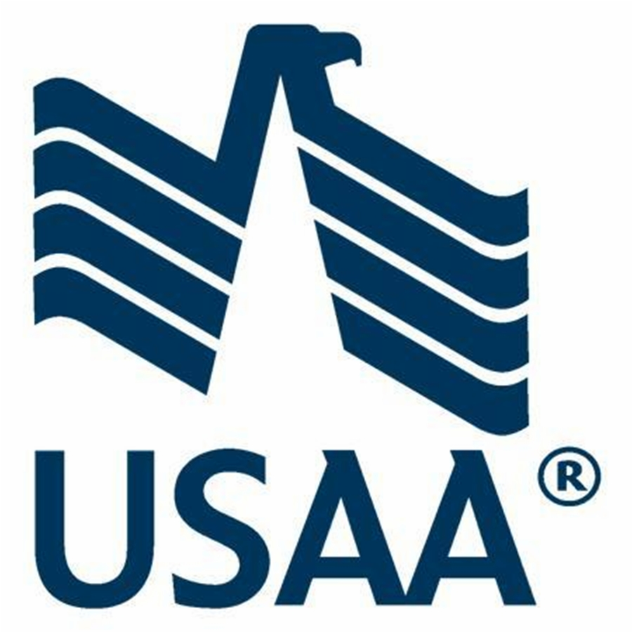 USAA Credit Card Payment Information and Login – Login – Address ...