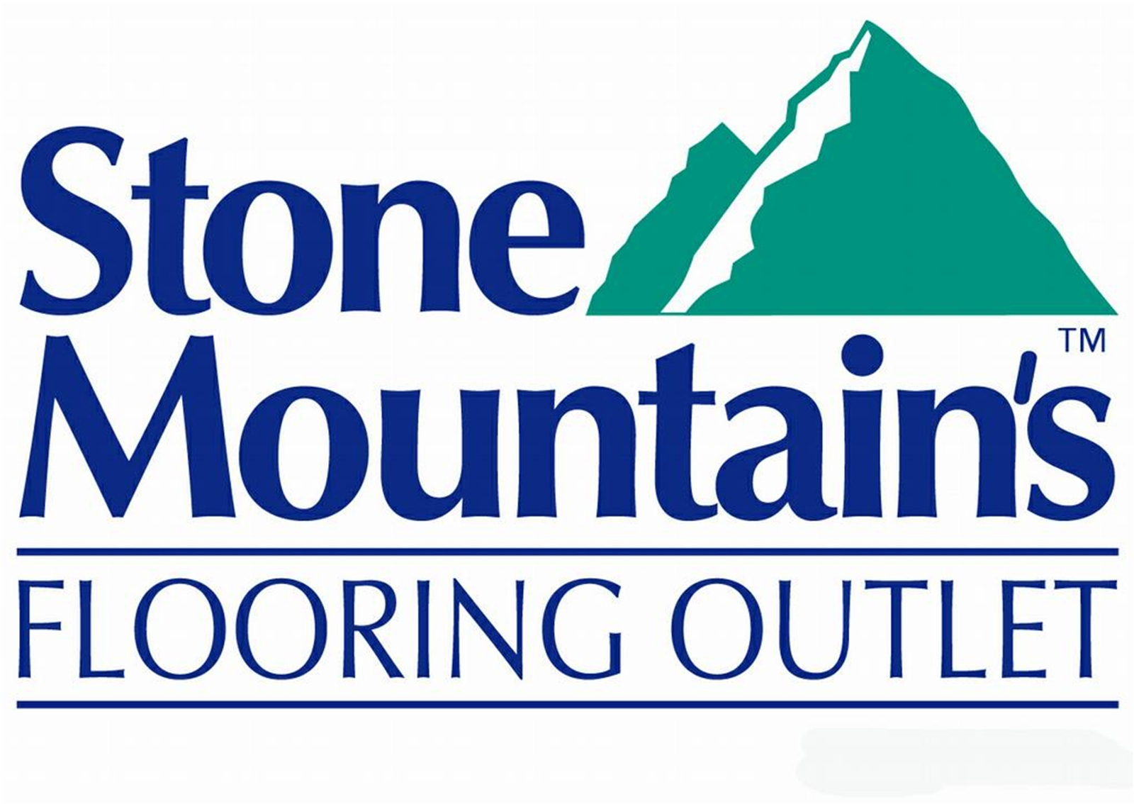 Stone Mountains Flooring Outlet