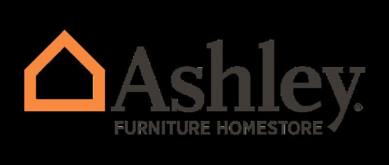 Ashley Furniture Credit Card Payment - Login - Address - Customer