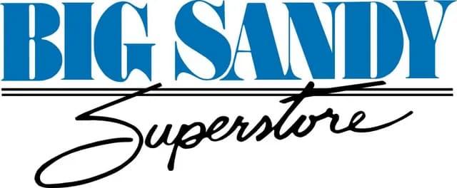 Big Sandy Superstore Credit Card Payment Login Address Customer Service