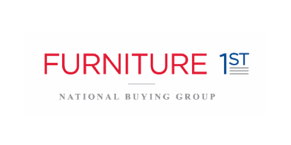 Furniture Credit Card Payment 28 Images Retail Store
