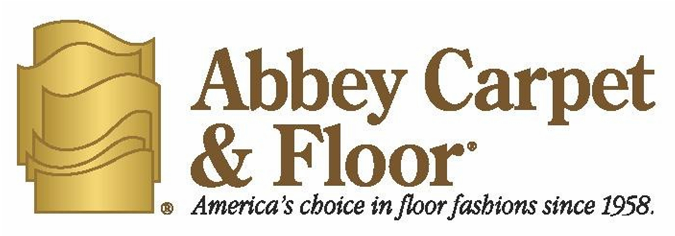 Abbey Carpet And Floor Credit Card Payment Login