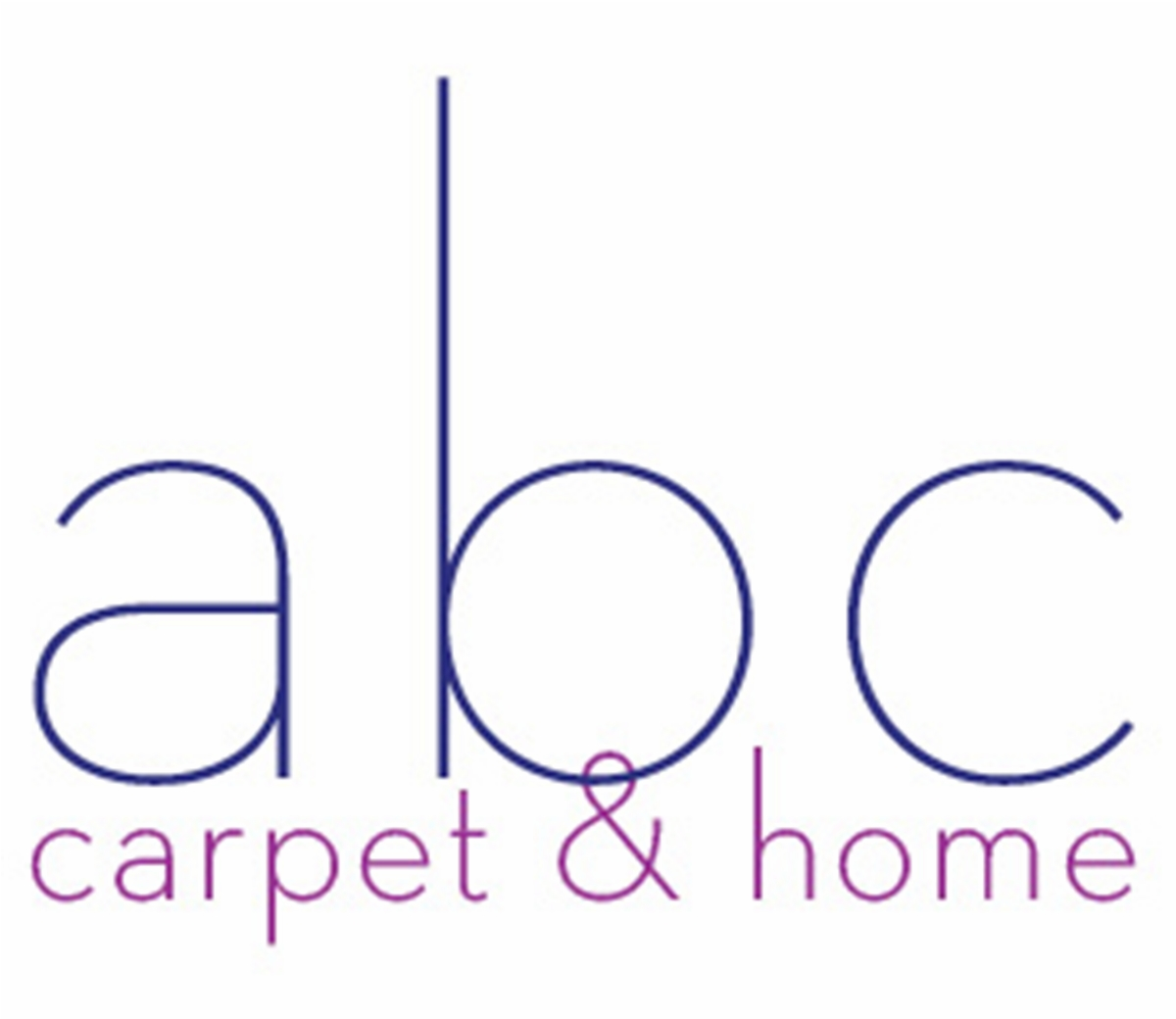 Abc carpet warehouse nj floor matttroy for Abc carpet outlet store
