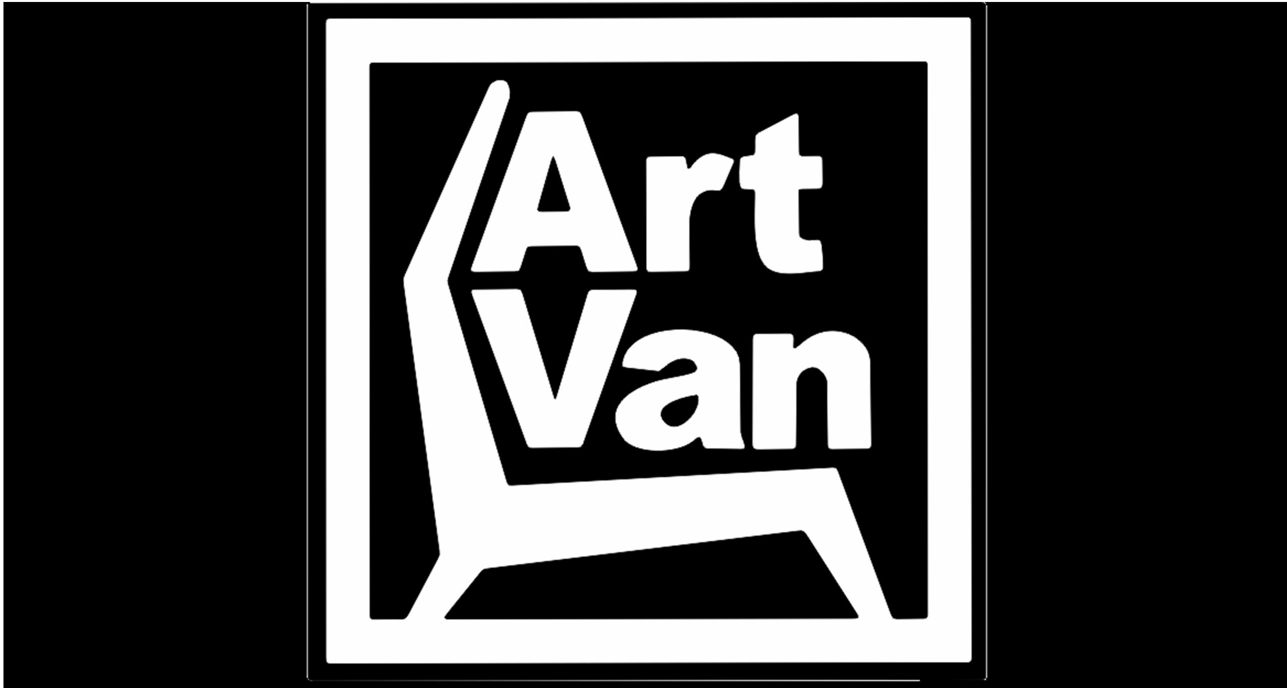 Art Van Signature Credit Card Payment – Login – Address – Customer ...