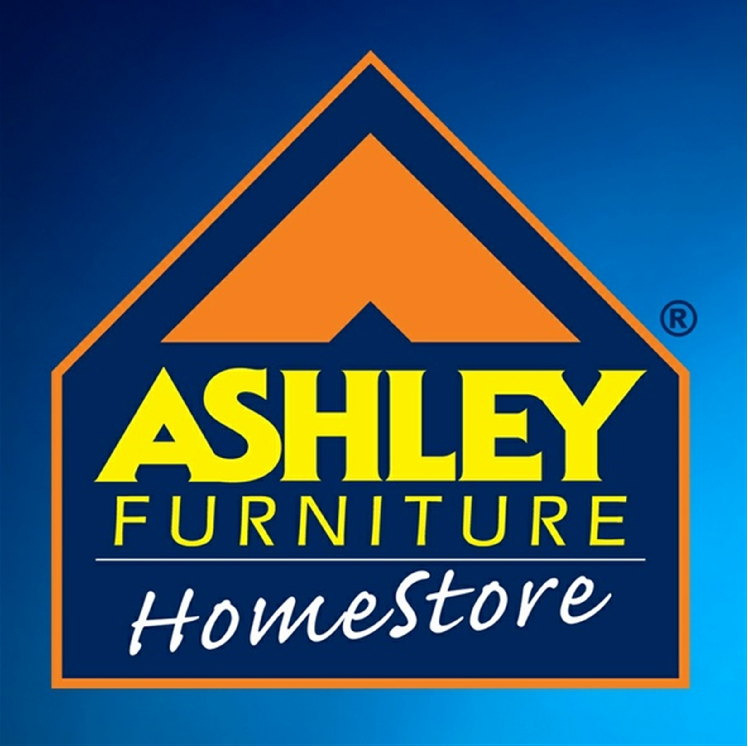 ashley credit card customer service
