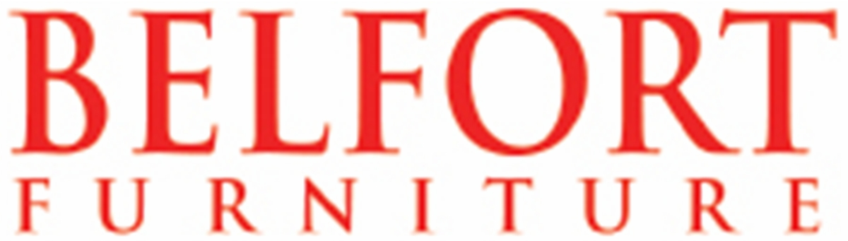 belfort furniture credit card payment login address