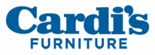 Cardi S Furniture Credit Card Payment Login Address