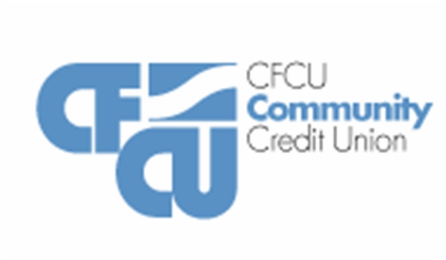 Cornell FingerLakes Credit Union