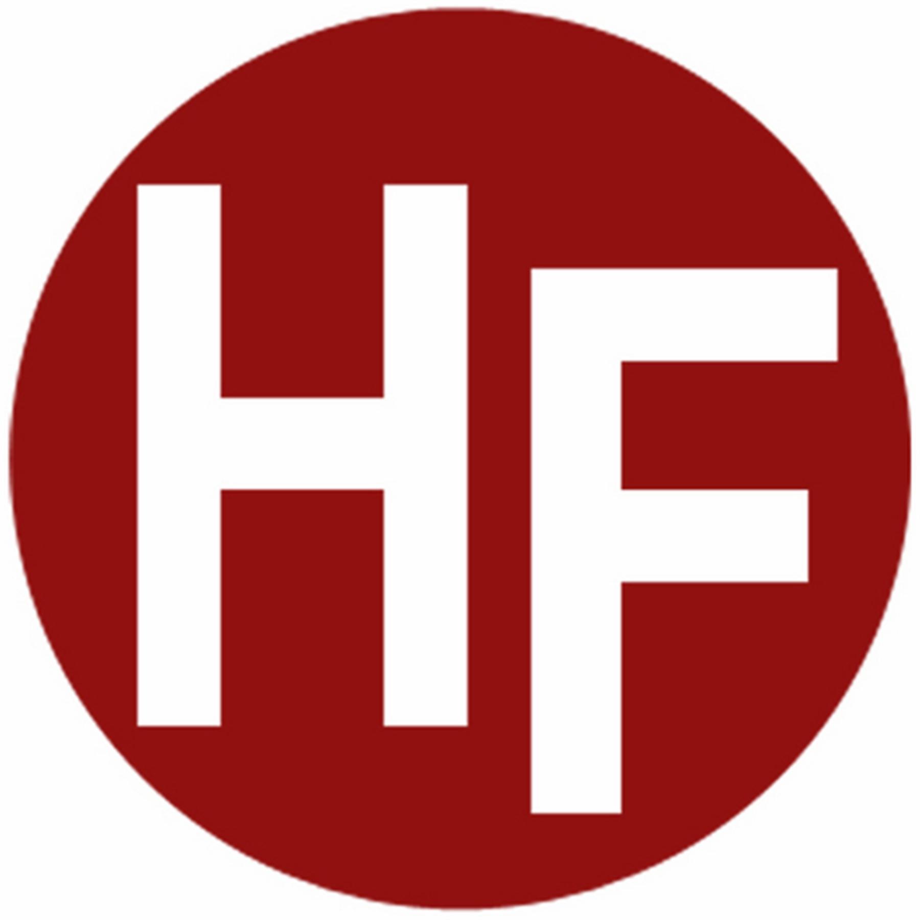 Hudson s furniture credit card payment login address for Hudsons furniture