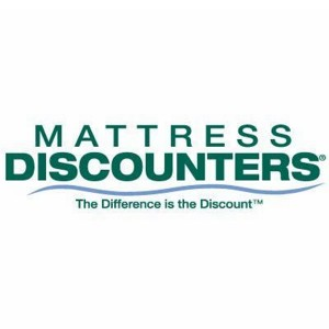 Mattress Discounters Credit Card Payment – Login