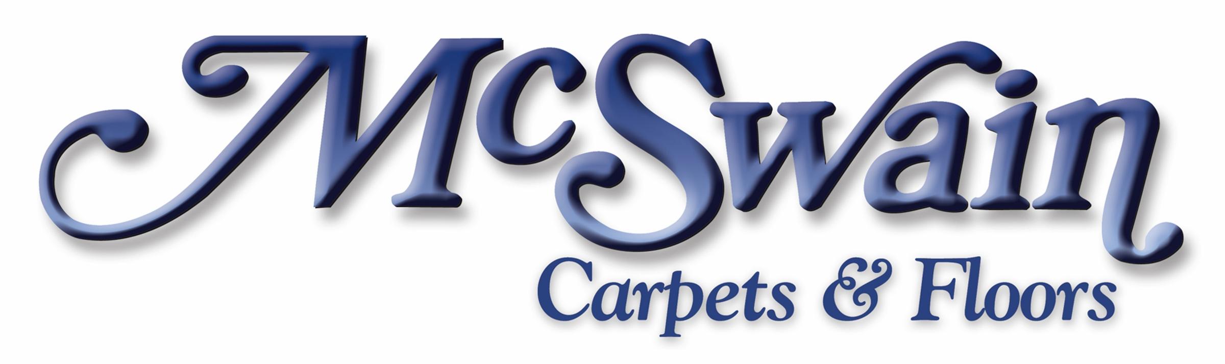 Mcswain Carpets and Floors