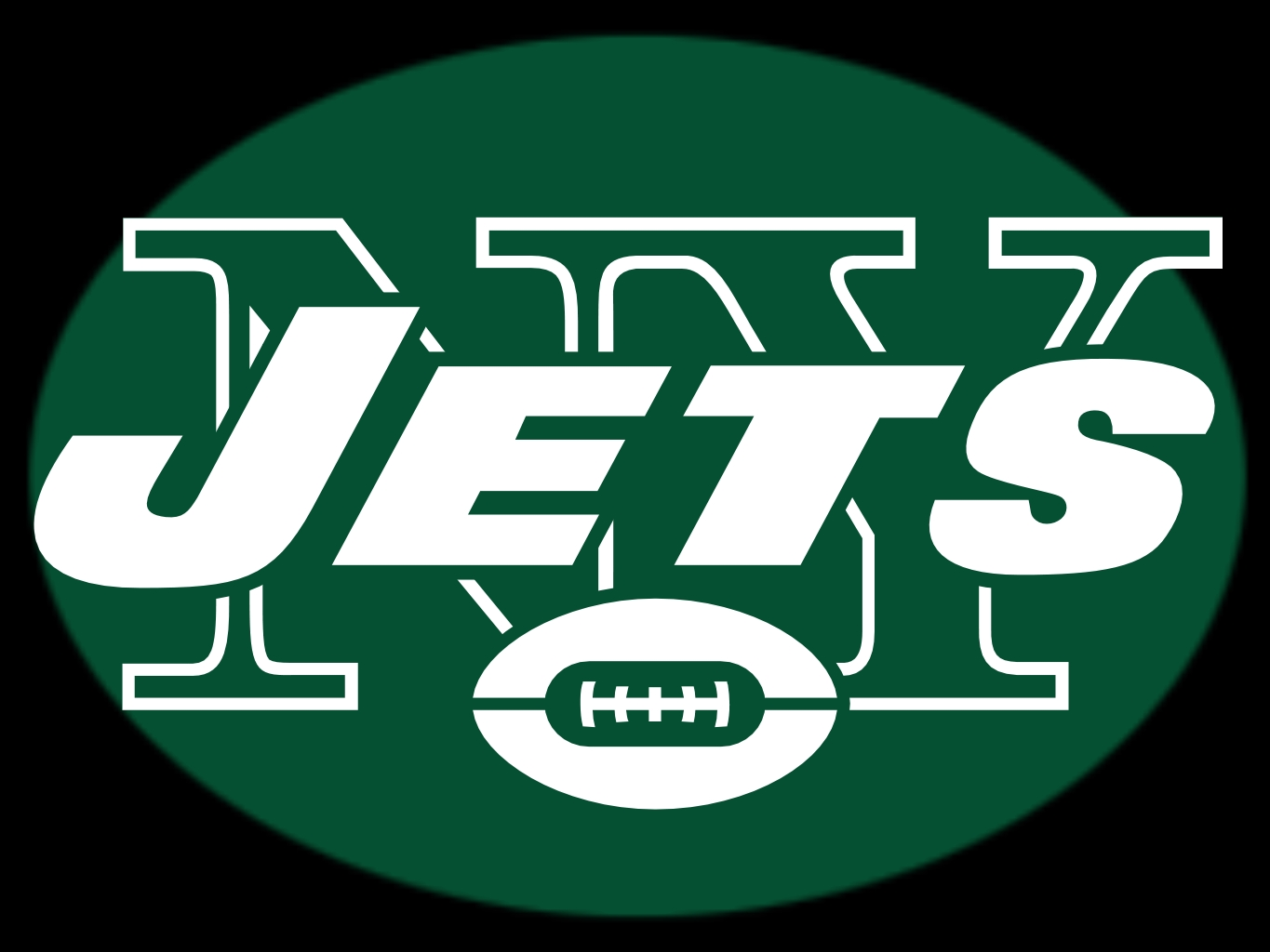 New York And Company Credit Card Payment >> New York Jets Extra Points Credit Card Payment - Login - Address - Customer Service