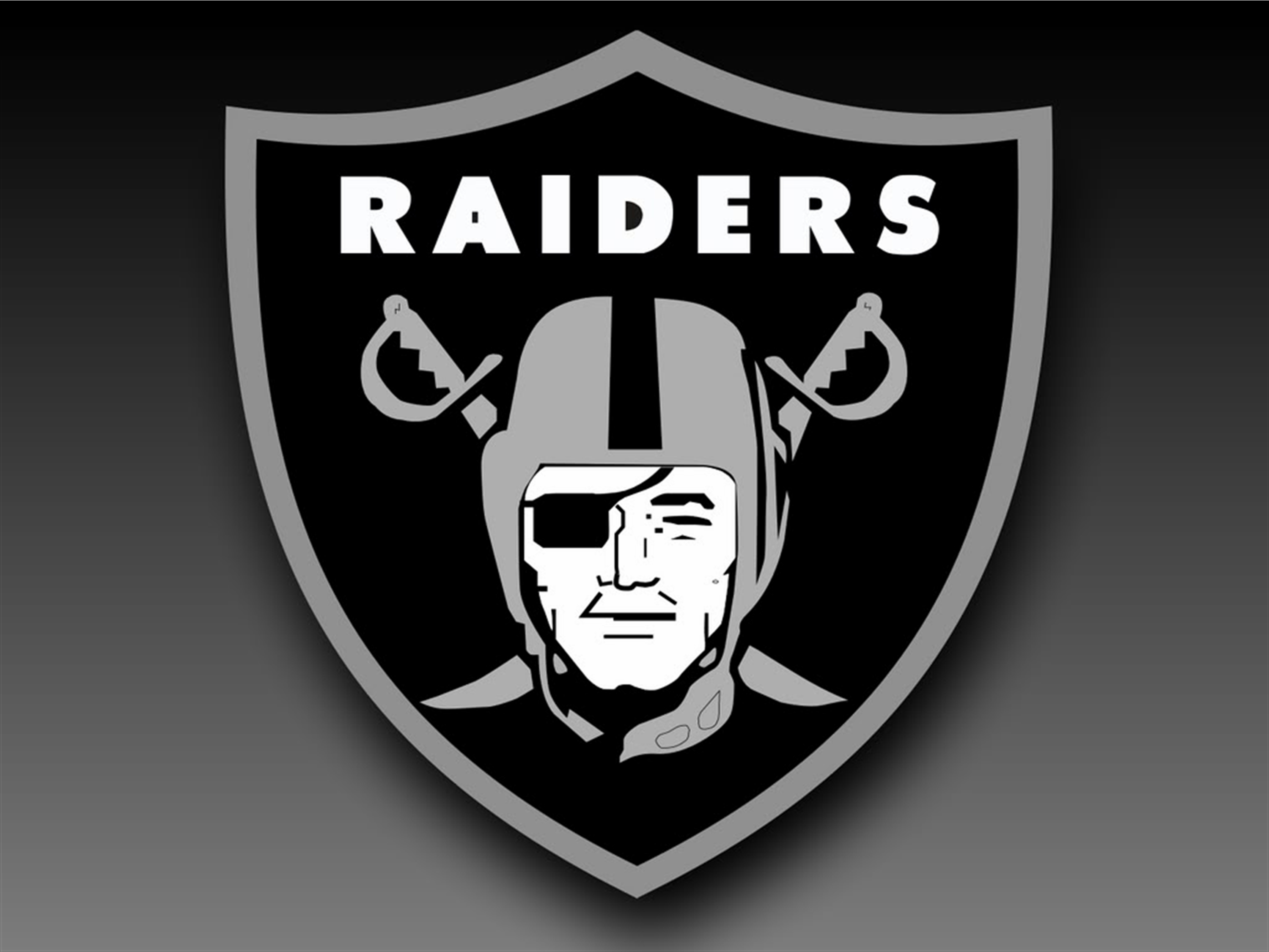Football Symbols Coloring Pages