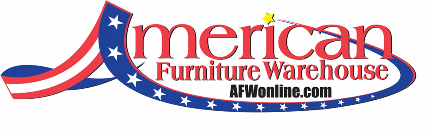 american furniture warehouse credit card payment login address customer service