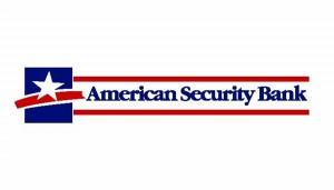 American Security Bank